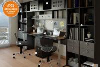 Muebles Estudio Tldn Mueble CÃ Digo Aw Estudio Oficina Escritorio Hogar Agioletto