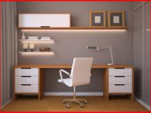 Muebles Estudio