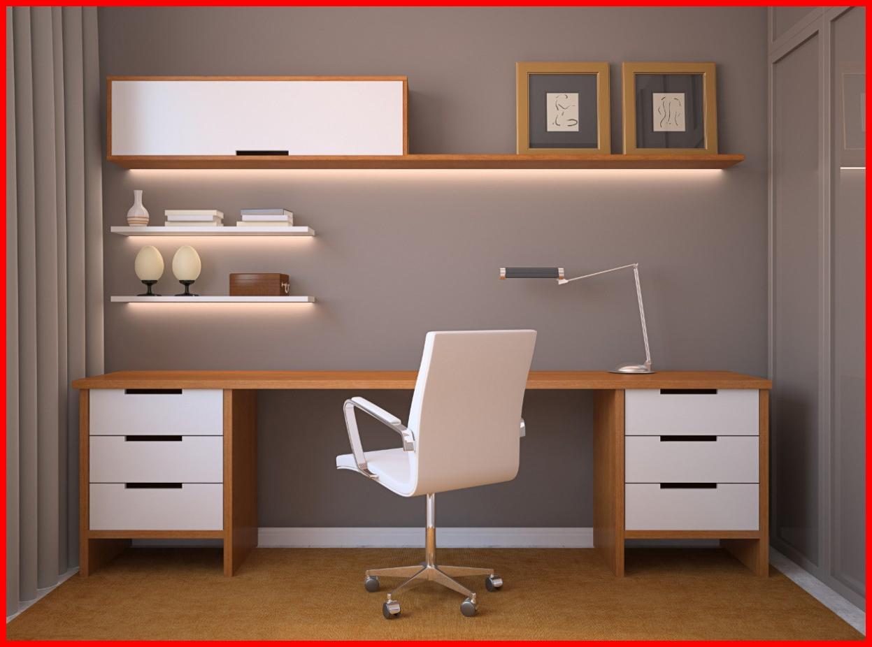 Muebles Estudio U3dh Muebles Para Estudio Muebles Mueble Muebles De Escritorio