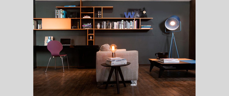 Muebles Estudio X8d1 Diseà Os De Muebles Estudios En Madera