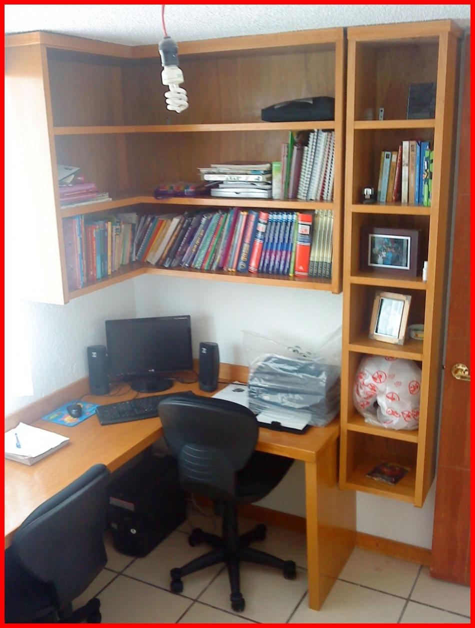 Muebles Estudio Xtd6 Muebles Estudio Muebles Escritorios Mesas Muebles Para