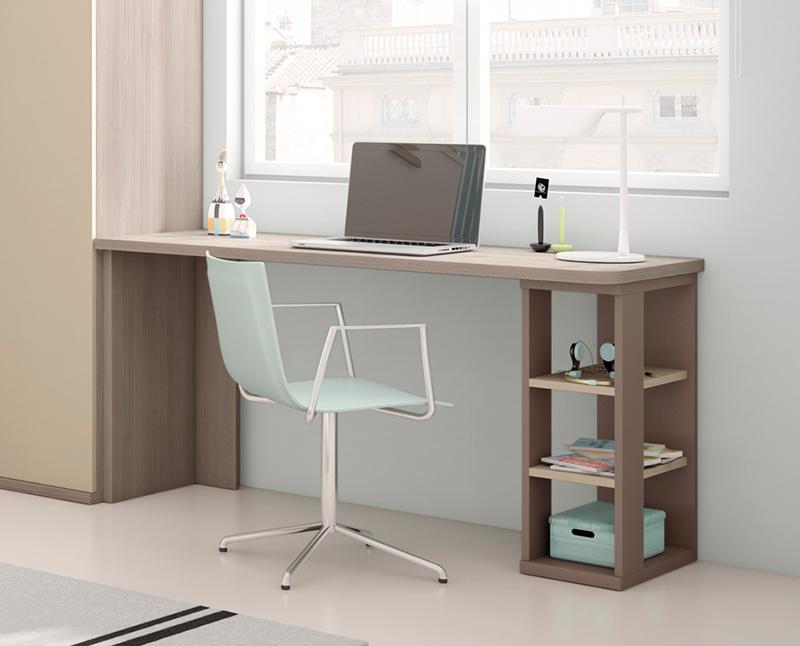 Muebles Estudio Y7du Muebles Mesas Mesas De Escritorio Mesa De Escritorio Snowden
