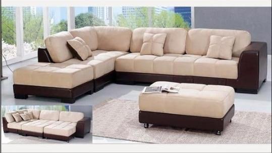 Muebles Etdg Muebles Modulares Modelo Castaà O somos Fabricantes Bs 972 000 00