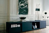 Muebles Etnicos 4pde Muebles à Tnicos Modernos Imà Genes Y Fotos