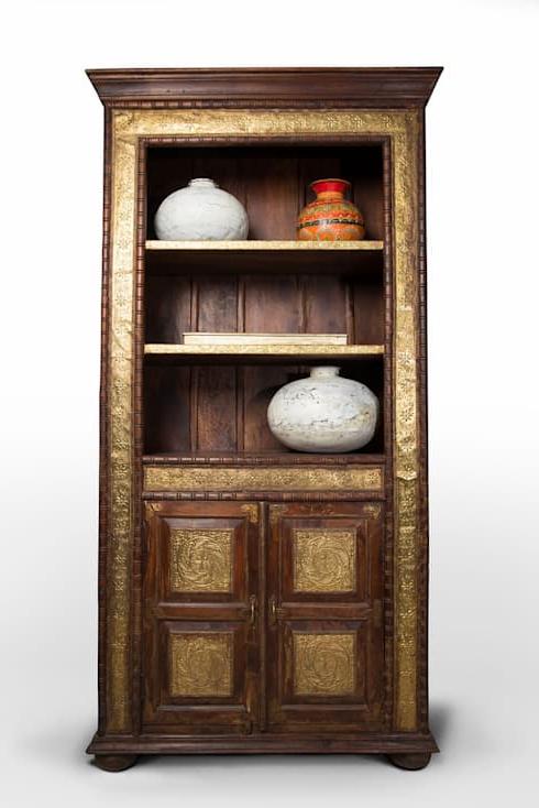 Muebles Etnicos 4pde Muebles Etnicos by Sarriahome Homify