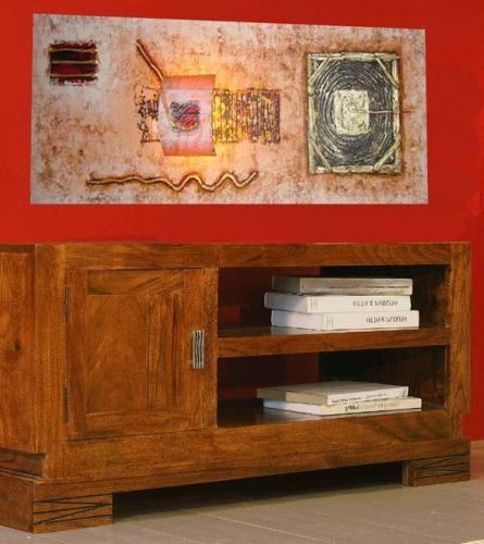 Muebles Etnicos 9fdy Muebles à Tnicos Una Moda atemporal