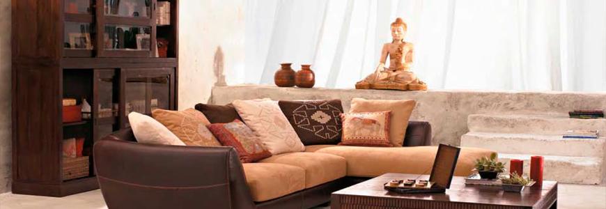 Muebles Etnicos Budm Muebles à Tnicos Online Muebles De Estilo à Tnico