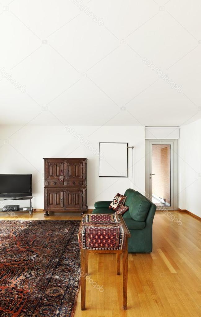 Muebles Etnicos Budm Muebles Etnicos Muebles à Tnicos Interior Apartamento Foto De