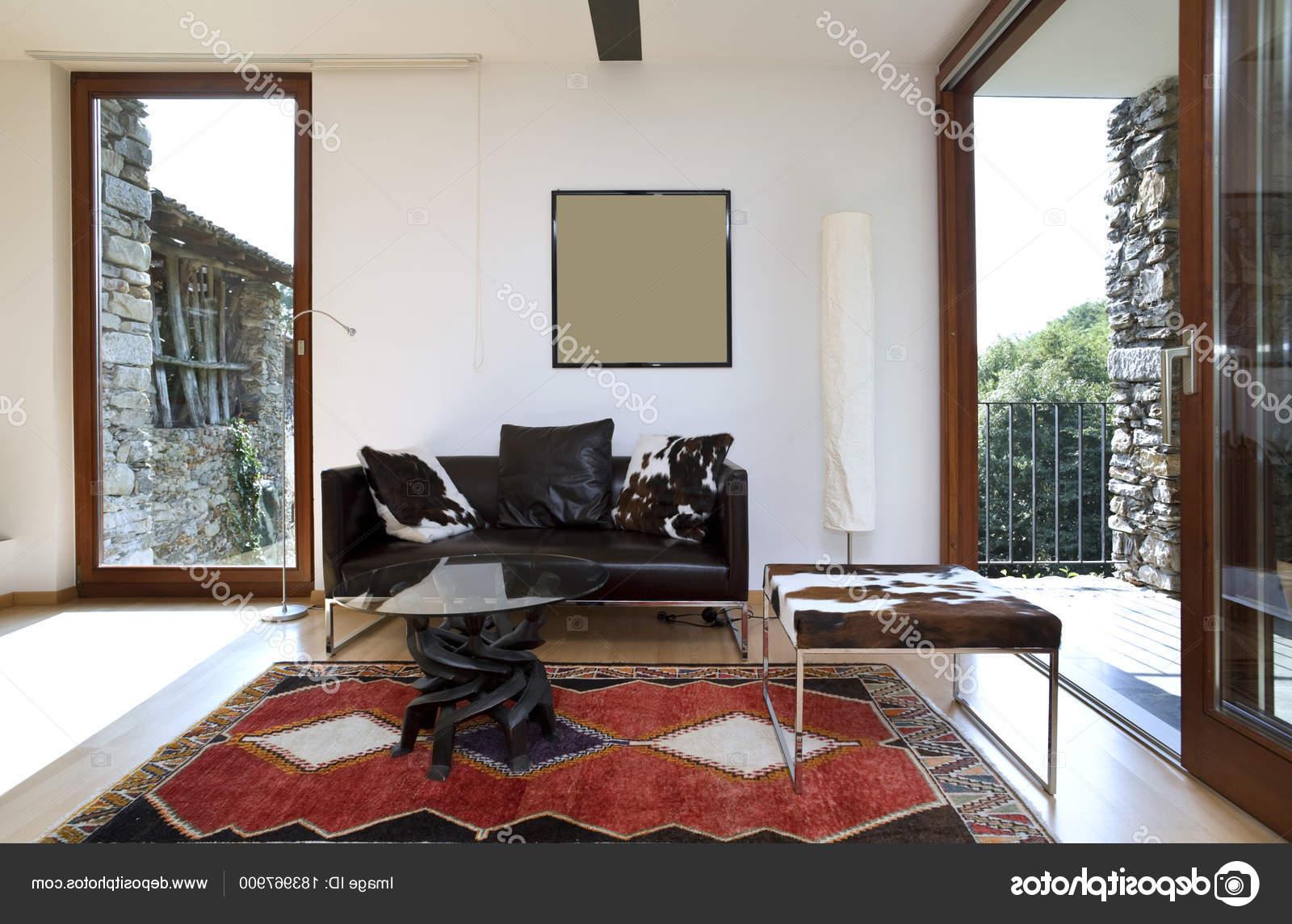 Muebles Etnicos Gdd0 Interior De Espacios Con Muebles à Tnicos Fotos De Stock Zveiger