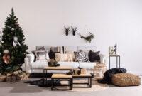 Muebles Etnicos Ipdd Muebles à Tnicos En Navidad Bienvenido Safari Christmas