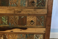 Muebles Etnicos Mndw Mil Anuncios Muebles Etnicos