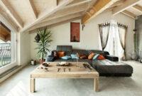 Muebles Etnicos Nkde Interior Nuevo Desvà N Muebles à Tnicos Sala De Estar Fotos