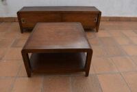Muebles Etnicos S5d8 Conjunto Muebles à Tnicos De Segunda Mano Por 200 En Calella En