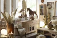 Muebles Etnicos Tldn Muebles à Tnicos En Mà Laga Blogtripasturias