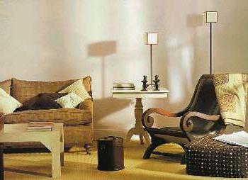 Muebles Etnicos Txdf Pon Linda Tu Casa Muebles Etnicos
