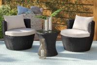 Muebles Exterior Ffdn Muebles De Jardin Para Exterior Para Balcà N Terraza 28 000 00