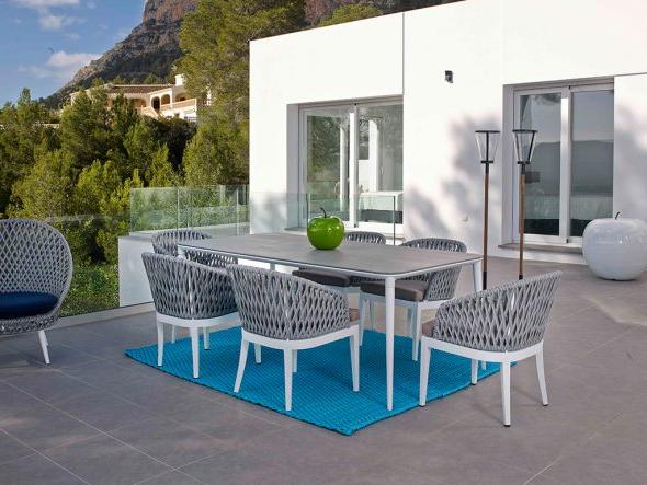 Muebles Exterior Gdd0 Elegancia Y Modernidad En Los Nuevos Muebles De Exterior De Muebles