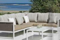 Muebles Exterior Mndw Los Muebles De Exterior Una Oportunidad Para Tu Jardà N O Terraza