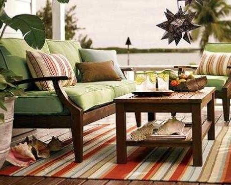 Muebles Exterior S1du Muebles Para Exterior Opciones Y Materiales Duraderos Ok Decoracion