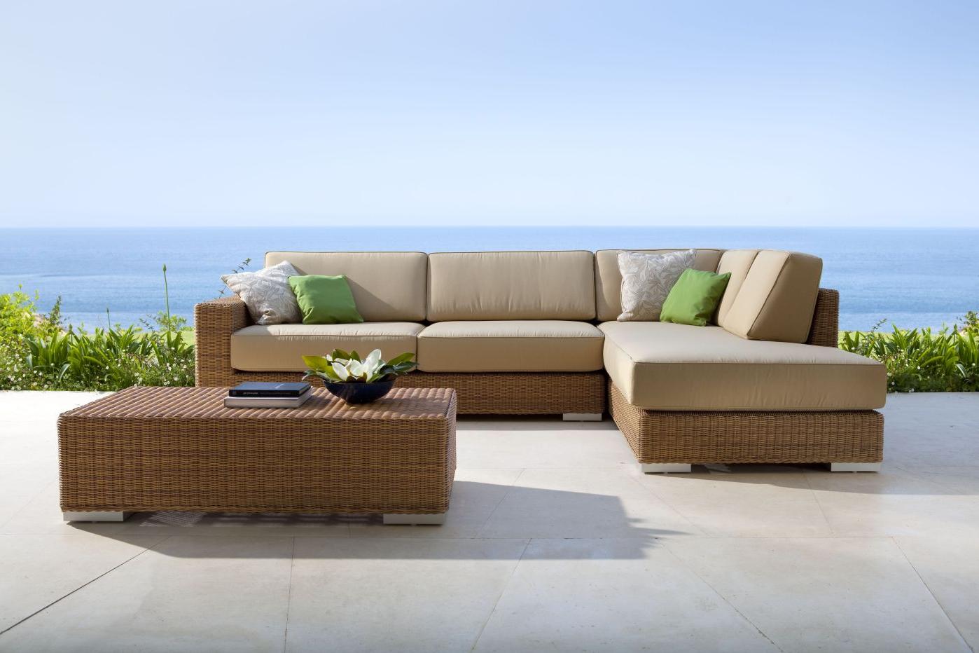 Muebles Exterior Txdf todas Las Ideas Para Amueblar Jardines Y Terrazas Point Gibeller