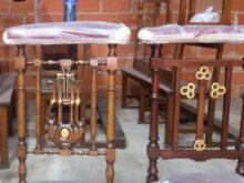 Muebles Gandia