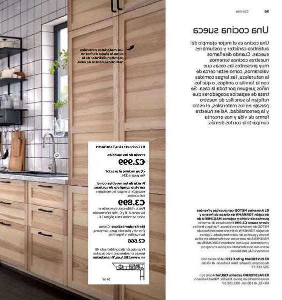 Muebles Gran Via E6d5 Gran Prar Estanteras De Cocina Barato En Barcelona Ertia Ikea Gran