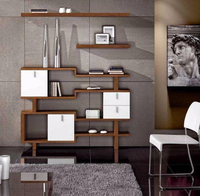 Muebles Gran Via Ftd8 Mueble Hogladih 1 Ercial Gran Via