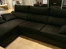 Muebles Gran Via