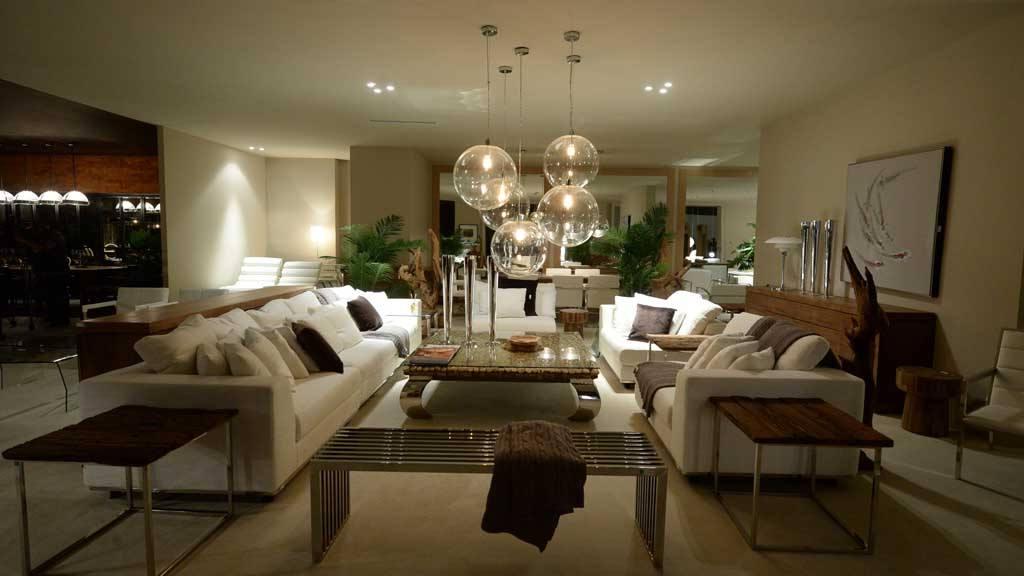Muebles Gran Via X8d1 Tienda O Inaugurà Su Primera Sucursal En La Gran Và A Elsalvador