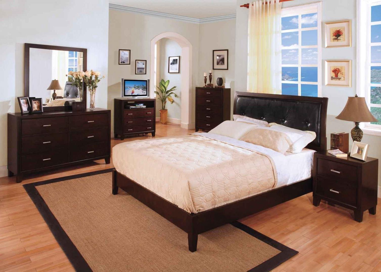 Muebles Habitacion 9ddf Muebles Para Un Dormitorio De Matrimonio Imà Genes Y Fotos