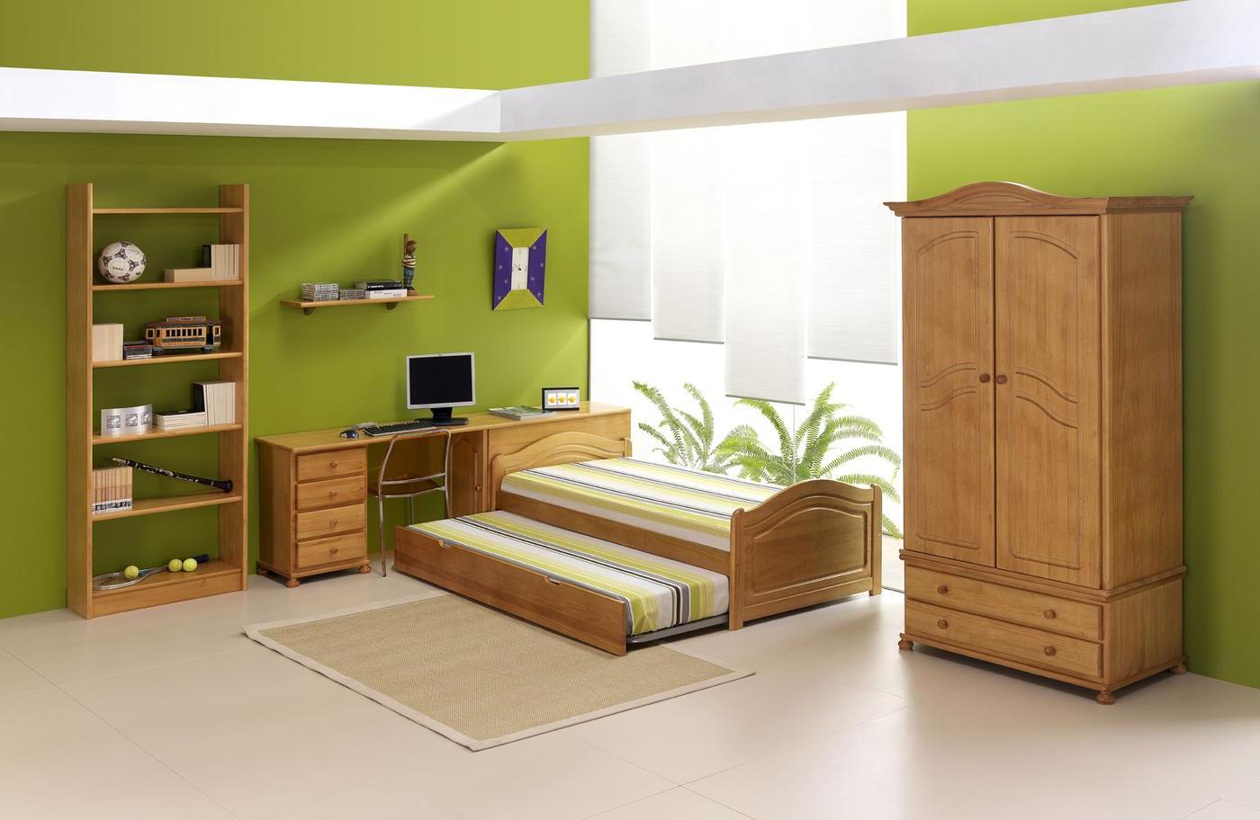 Muebles Habitacion Budm Habitacià N Juvenil Carole 10 Dormitorios Juvenil Online Muebles
