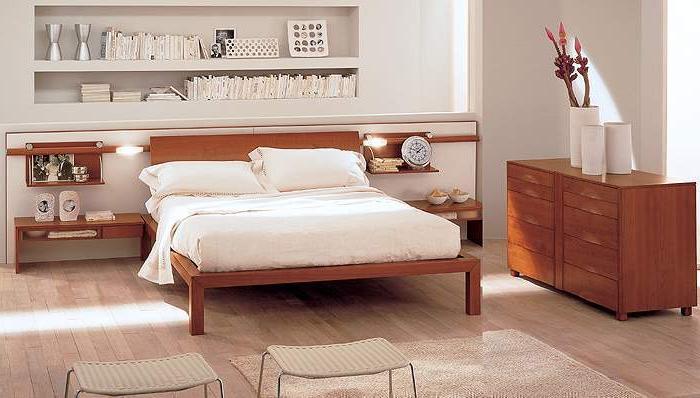 Muebles Habitacion Fmdf Estiloambientacià N Muebles Plementarios De Dormitorios