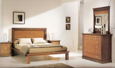 Muebles Habitacion H9d9 El Estilo En Los Muebles De Dormitorio Visitacasas