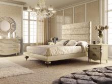 Muebles Habitacion Matrimonio
