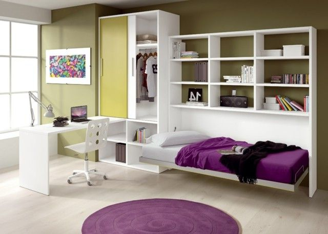 Muebles Habitacion Rldj Propuestas Para Una Habitacià N Infantil O Juvenil Future Home