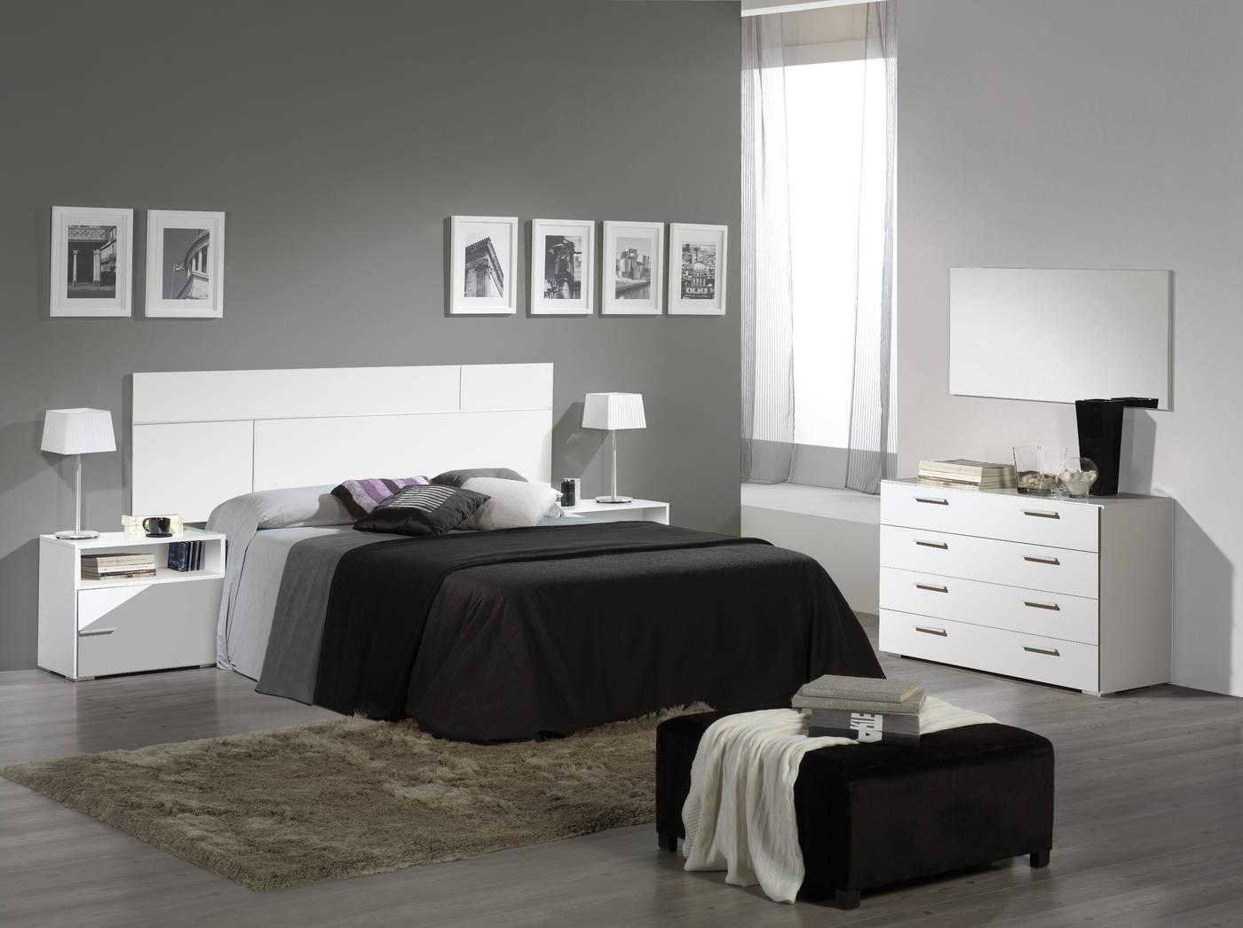 Muebles Habitacion Tqd3 Muebles De Habitacion En Blanco Blancos Imagenes Habitaciones Con