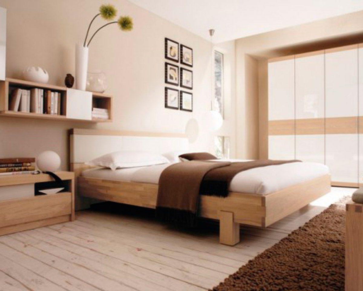 Muebles Habitacion Txdf Muebles Para Decorar Dormitorios Imà Genes Y Fotos