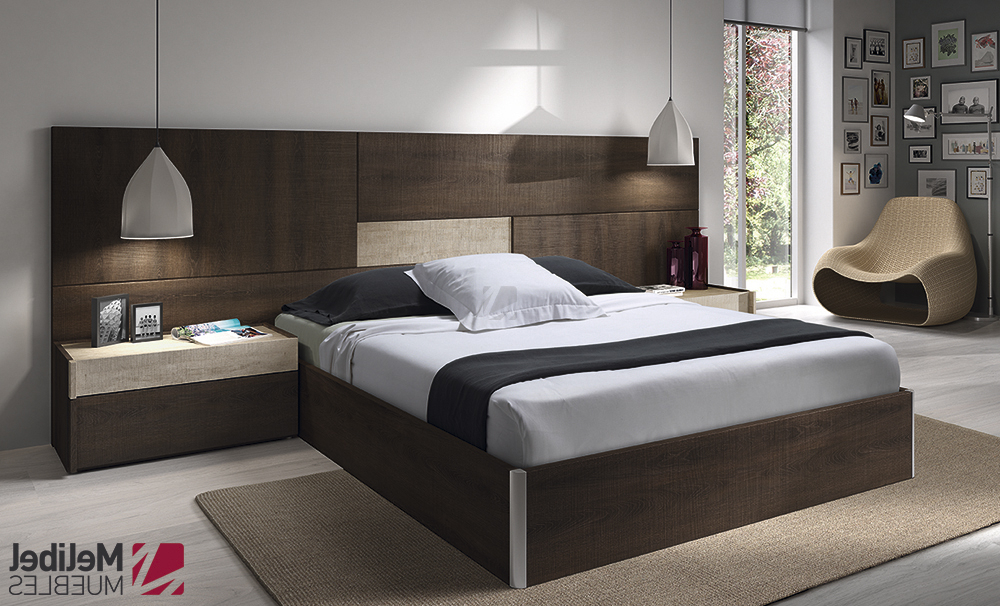 Muebles Habitacion Zwd9 Dormitorios Y Armarios Emociones Dormitorios De Matrimonio