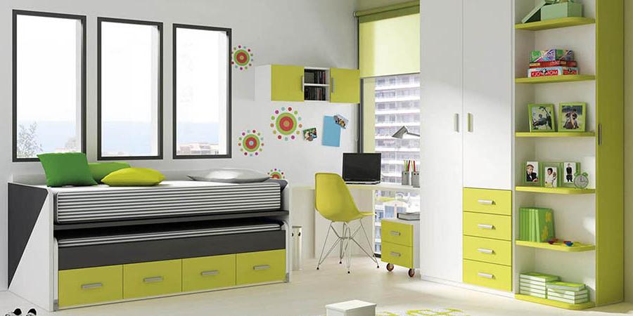 Muebles Habitacion Zwdg Muebles Melibel Dormitorios De Matrimonio Habitaciones Juveniles