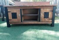 Muebles Hierro Y Madera Q5df Muebles Living Cocina Edor En Hierro Ymadera Precio Fo 10