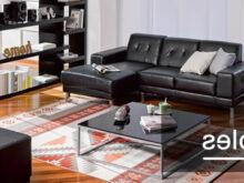 Muebles Hogar Q5df Muebles Para Tu Hogar Al Mejor Precio Homecenter