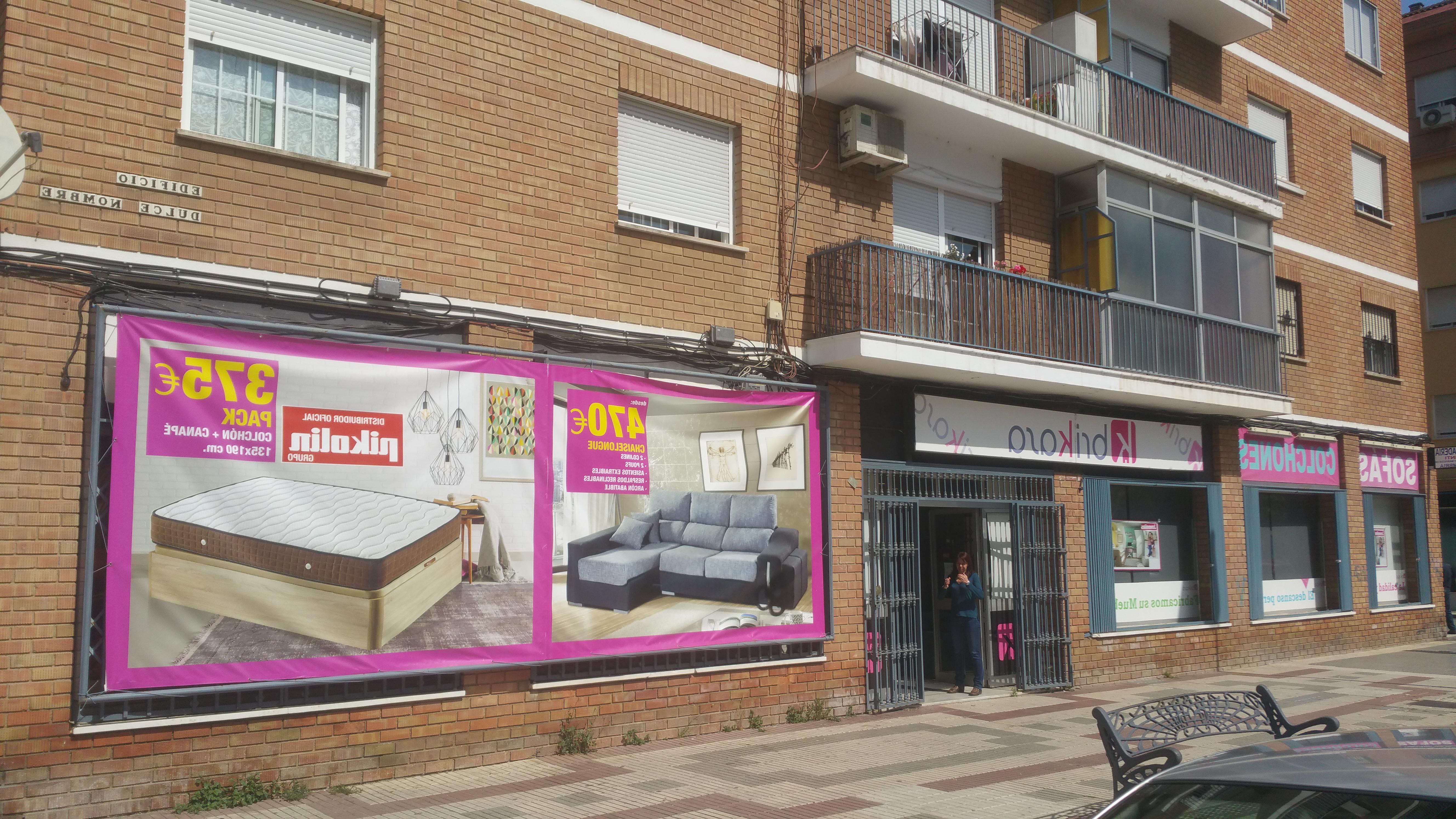 Muebles Huelva 4pde Tiendas De Muebles Baratos En Huelva Colchones sofà S Brikasa