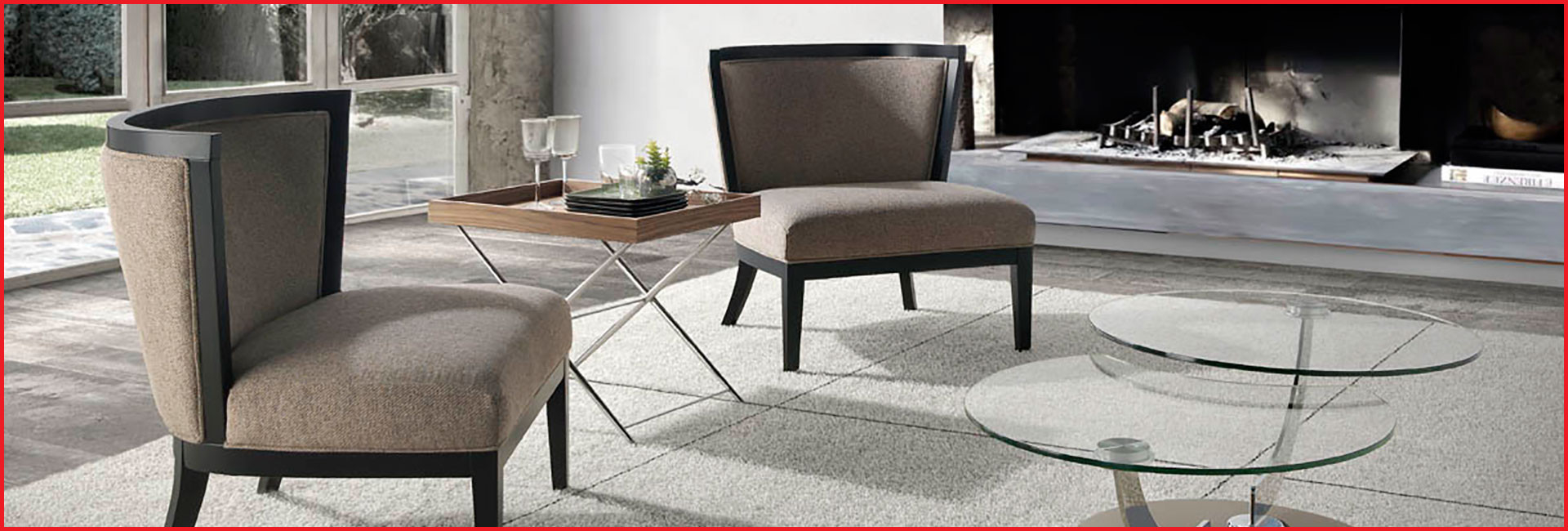 Muebles Huelva 87dx Tienda De Muebles Huelva Tienda De Muebles Huelva Great Ertas