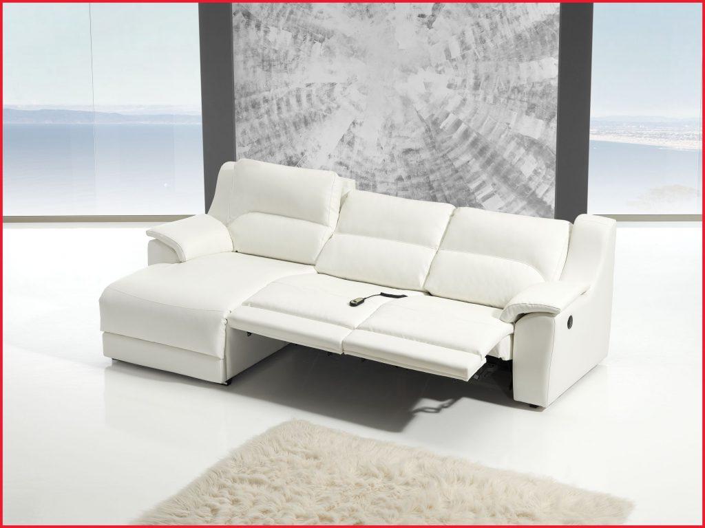 Muebles Huelva 8ydm Muebles Baratos Huelva sofas Baratos En Huelva Tienda De