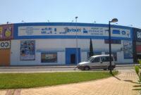 Muebles Huelva Drdp Tienda Muebles Huelva Muebles Bellerin Huelva Obtenga Ideas Diseà O