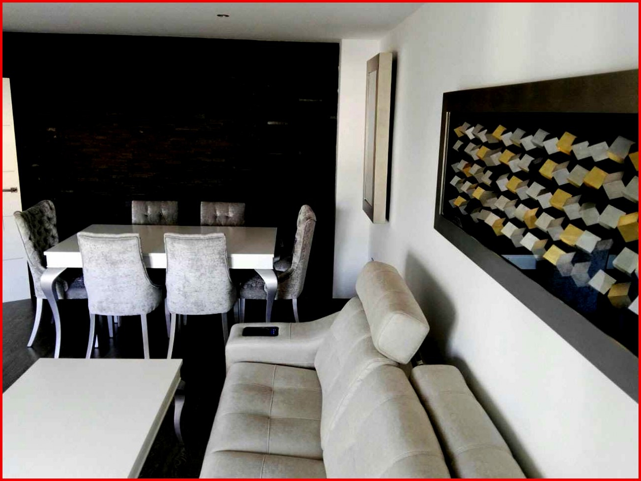 Muebles Huelva E6d5 Tienda De Muebles Huelva En Beller N Tiendas Writ Mesa Escritorio