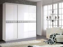 Muebles Huelva