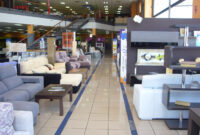 Muebles Huelva Fmdf Tienda Muebles Huelva Tienda De Muebles Lucena Muebles Mesa En