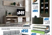 Muebles Huelva Gdd0 Muebles Baratos En Huelva