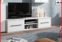 Muebles Huelva Gdd0 Muebles Baratos Huelva Muebles Baratos Huelva Tienda De